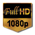 telecamere ip full hd 1080p