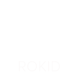 Compatibile con Rokid