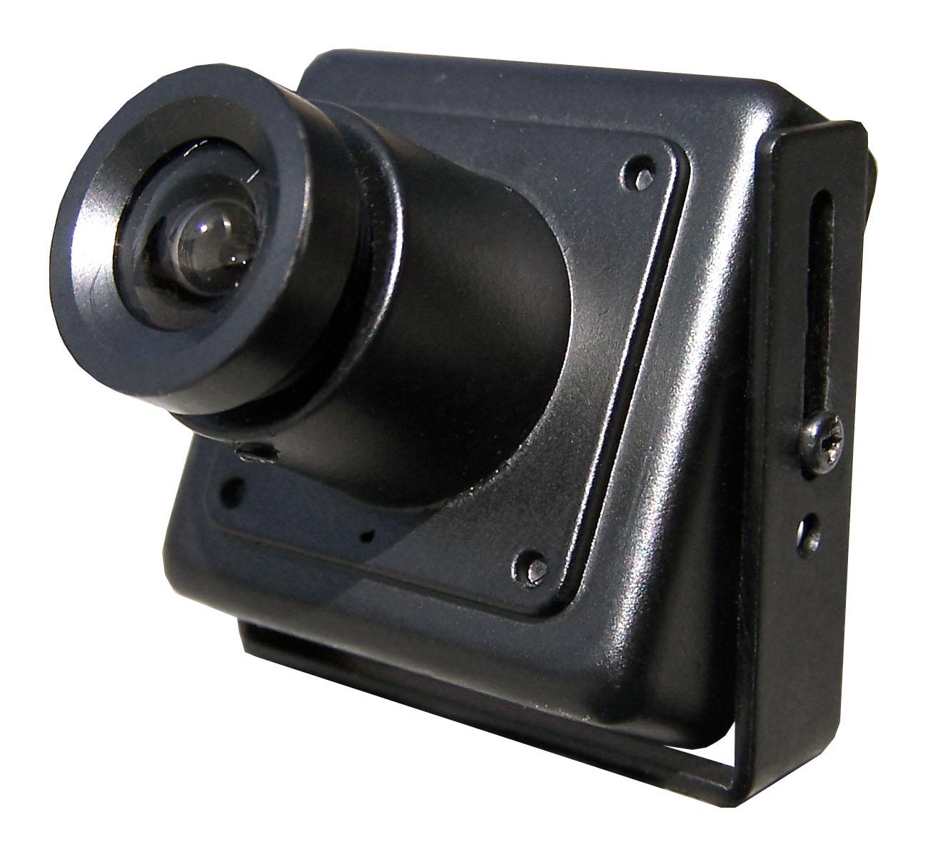 Mini telecamere ahd 1080p microtelecamere spia alta for Definizione camera