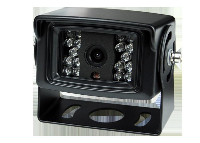 Telecamere Per Veicoli Telecamere Retromarcia Camera Car